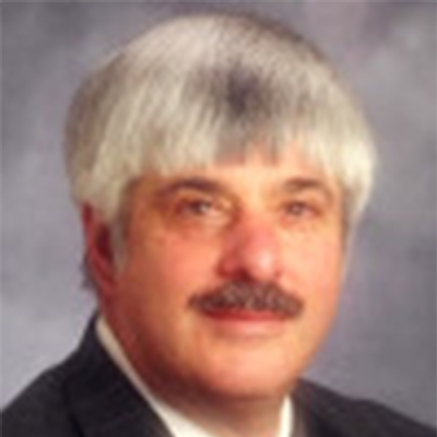 Jim DeMartini